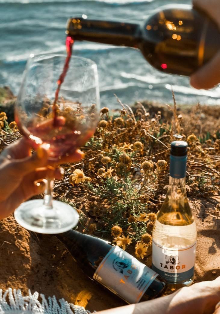 Можно ли пить спиртное при бронхите