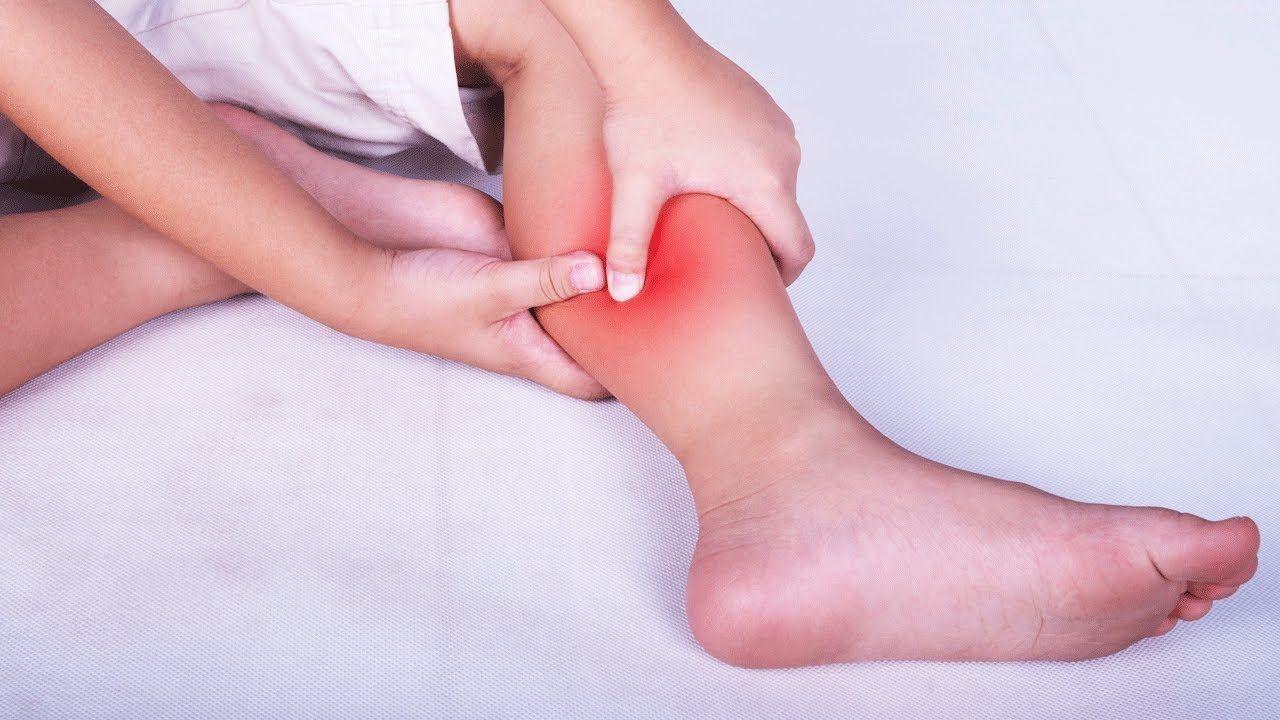 Болезнь метаболическая миопатия: болезни метаболическая миопатия