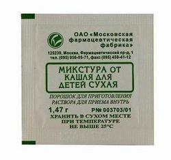 Анализ инструкции по применению мази и крема финалгон: расшифровка дозировок и нюансов нанесения