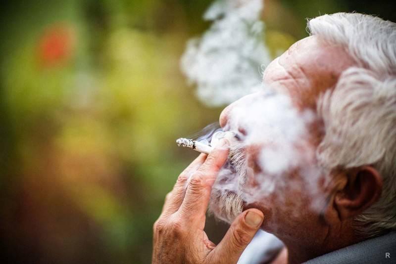 Связь пневмонии и курения, как пагубная привычка влияет на течение болезни