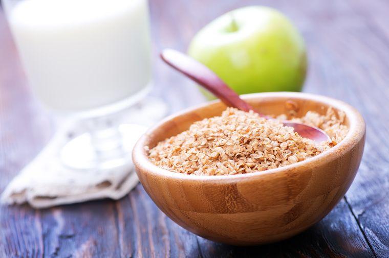 Диета на гречке с кефиром, молоком, яблоками. отзывы и результаты