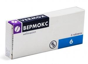 Фенилэфрин-оптик – инструкция по применению капель глазных, отзывы