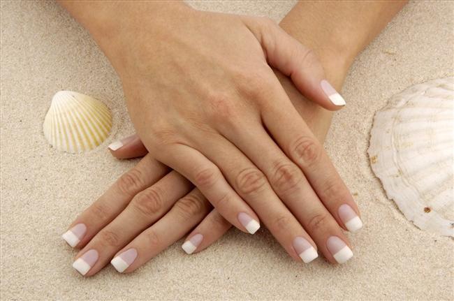 Как правильно ухаживать за руками и ногтями в домашних условиях