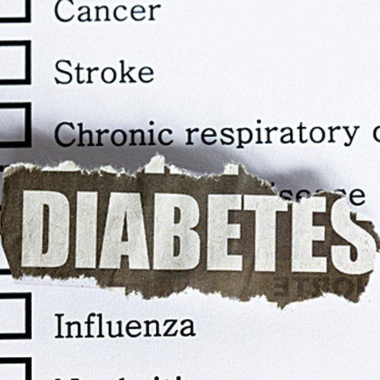 Пониженный сахар в крови (гипогликемия): симптомы, причины, лечение