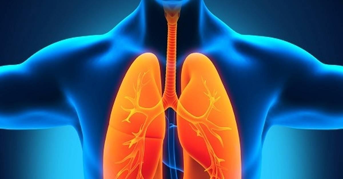 Беcсимптомное течение туберкулеза