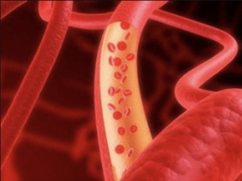 Гипертония при беременности: чем опасна, последствия для матери и для ребенка