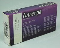 Сироп, таблетки лоратадин: инструкция, отзывы, аналоги и цены