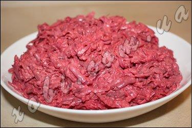 Тандем здоровья и стройности: питательная диета на фасоли с отзывами для быстрого похудения
