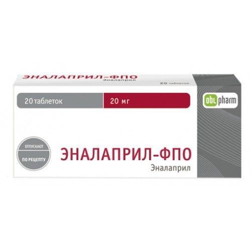 Зокардис 7,5 и 30: инструкция по применению, цена и аналоги, отзывы о лекарстве