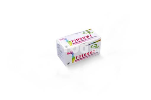 Секнидазол*