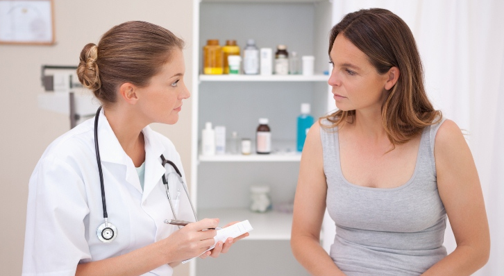 Лечение 2 стадии рака шейки матки. сколько живут после операции?