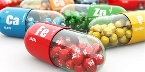 Группы антибиотиков: когда можно принимать при астме