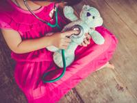 Лечебное питание при кишечных инфекциях у детей                        ольга тихомирова, мария бехтерева