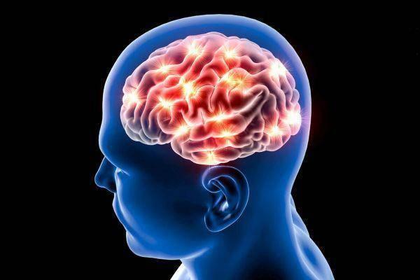 Что такое глиоз головного мозга