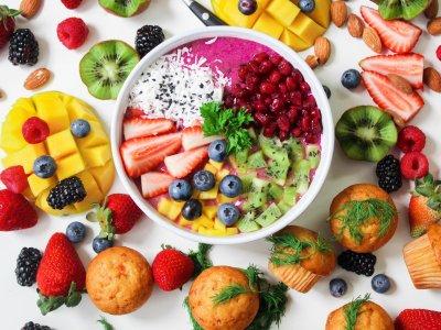 Кардиотренировка для похудения: как заниматься правильно?