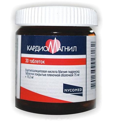 Magnesium oxide, что это. магния оксид (magnesium oxide)