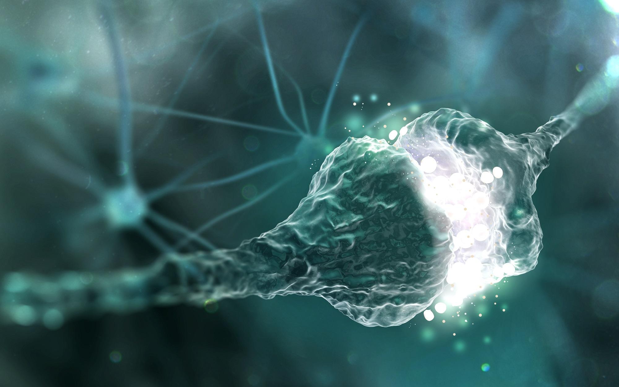 Отёк мозга при инсульте — страшный враг человечества