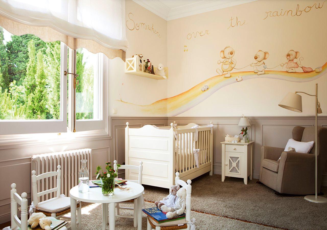 Дезинсекция тараканов и новорожденный ребенок
