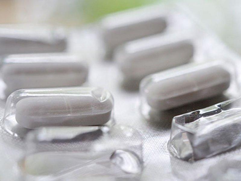 Статины для снижения холестерина. список статинов для снижения холестерина