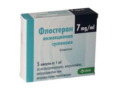 Целестон : инструкция по применению : описание препарата : цена на eurolab