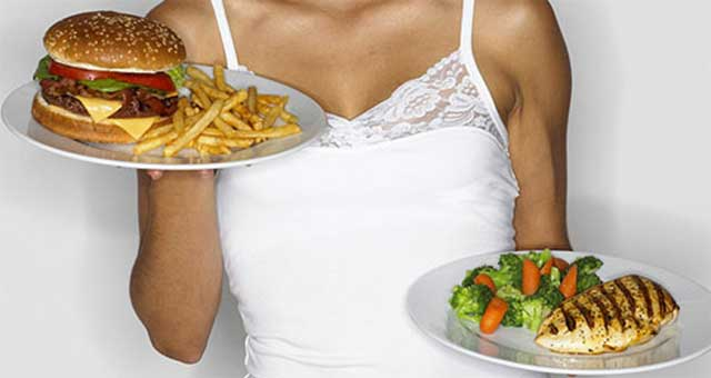 Диета на соках отзывы и результаты. соковая диета для похудения, отзывы и результаты