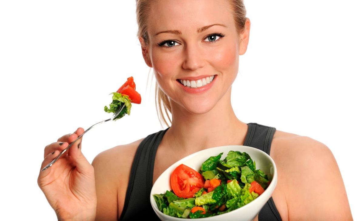 Французская диета. меню на 14 дней для похудения. таблица продуктов. результаты, фото и отзывы похудевших