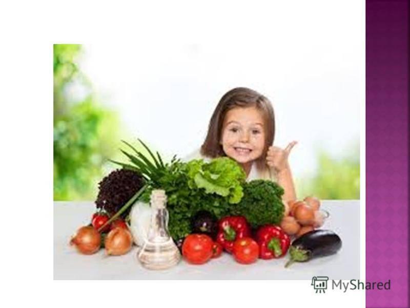 Питание при пневмонии у взрослых: что нужно есть и какой диеты придерживаться?