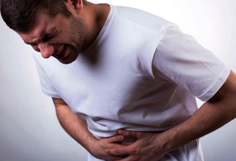 Почему болит живот в области пупка? возможные причины и подбор лечения