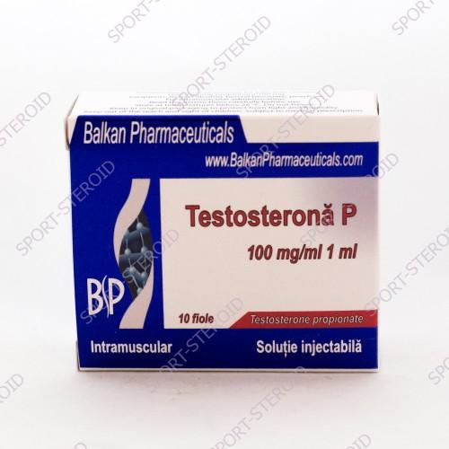"""""""тестостерона энантат"""": отзывы, инструкция по применению, побочные эффекты"""
