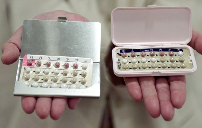 Оральные контрацептивы: «приводящее к раку удобство», которого следует избегать всем женщинам