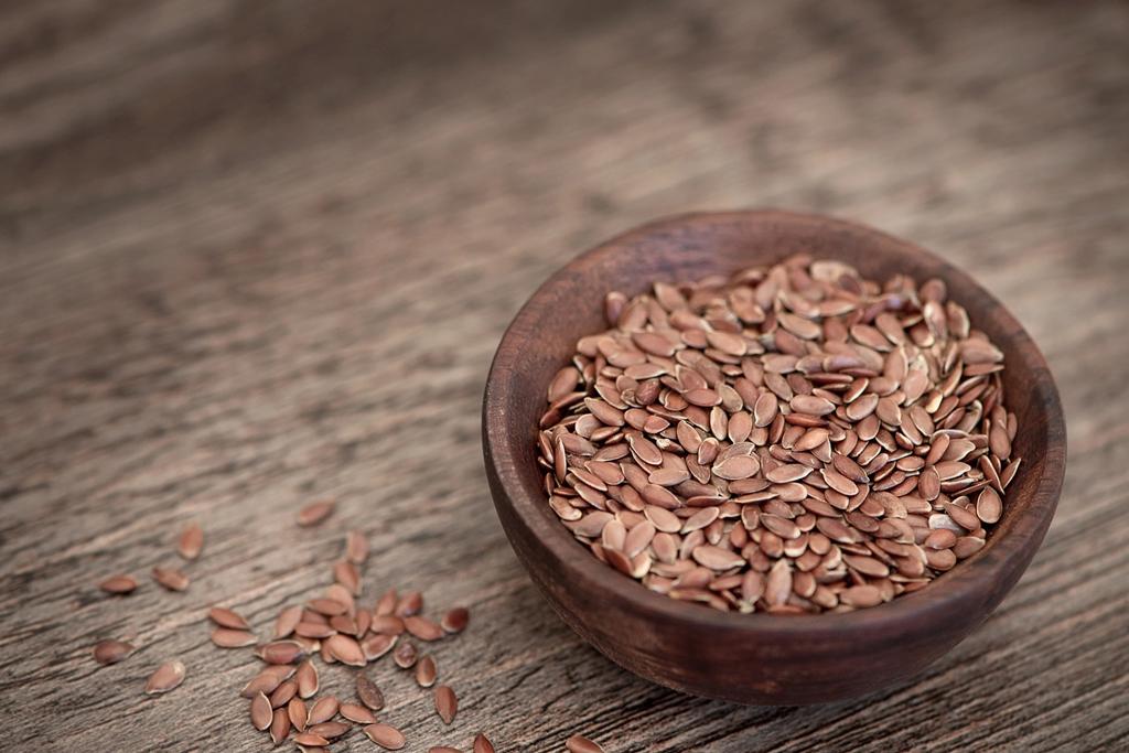 Семя льна — полезные свойства, как принимать