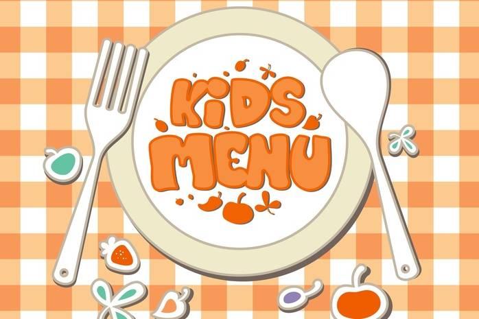 Как похудеть ребенку 10, 11, 12 лет: меню детской диеты на неделю
