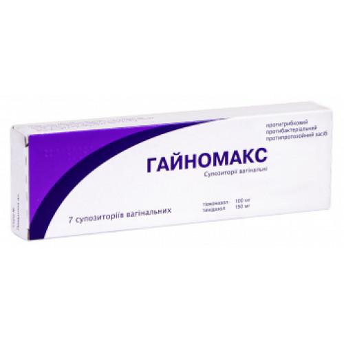 Особенности применения медикаментозного средства оксикодон