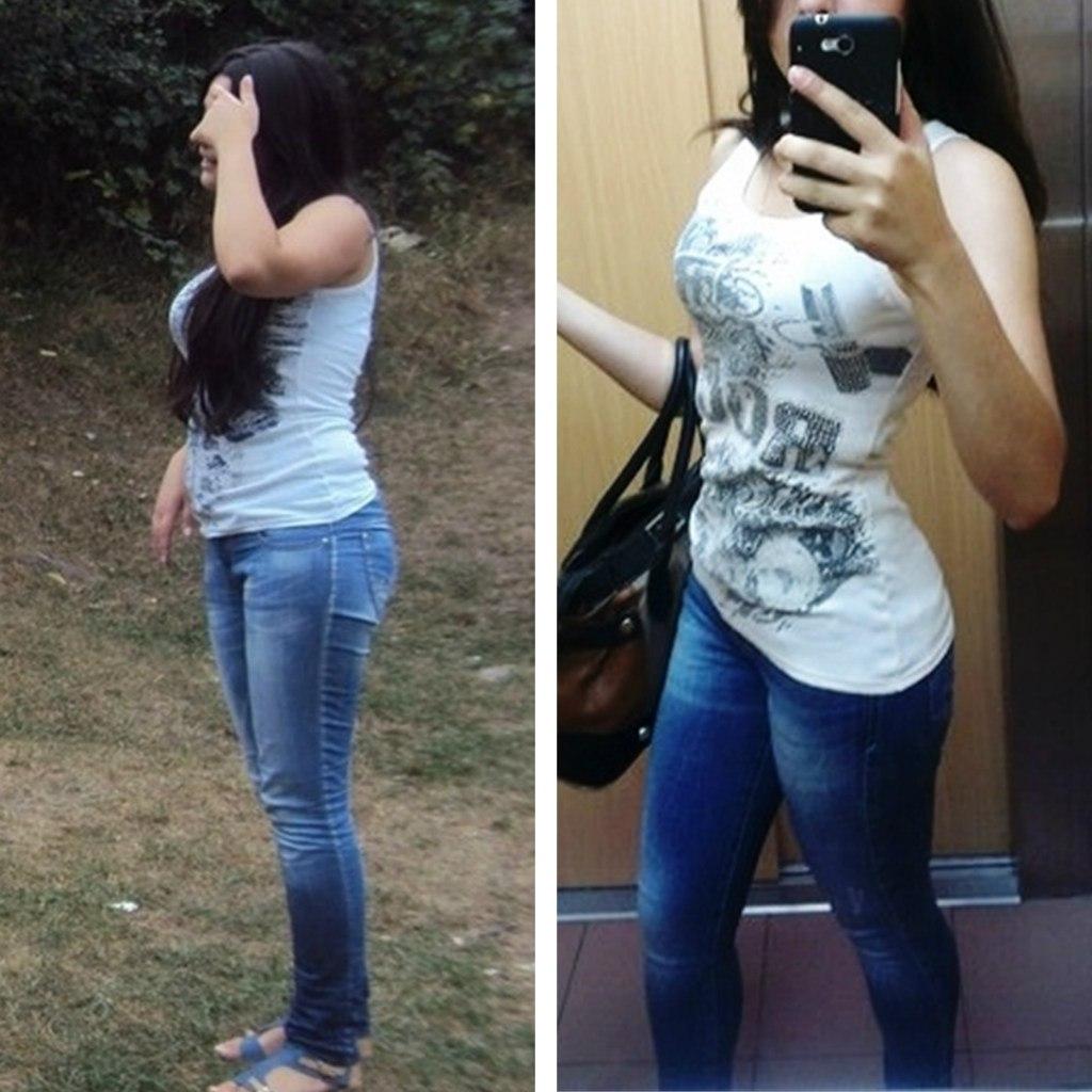 Капустная диета отзывы и результаты фото