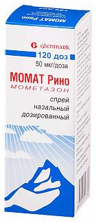 Момат-с