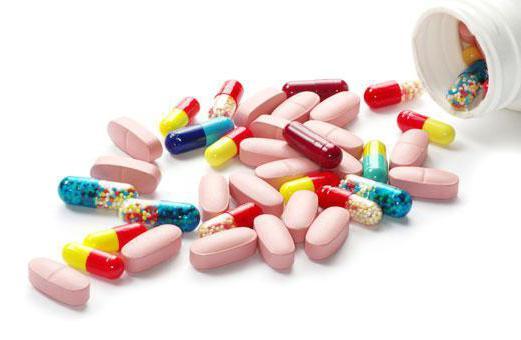 Мовіназа-10 мг