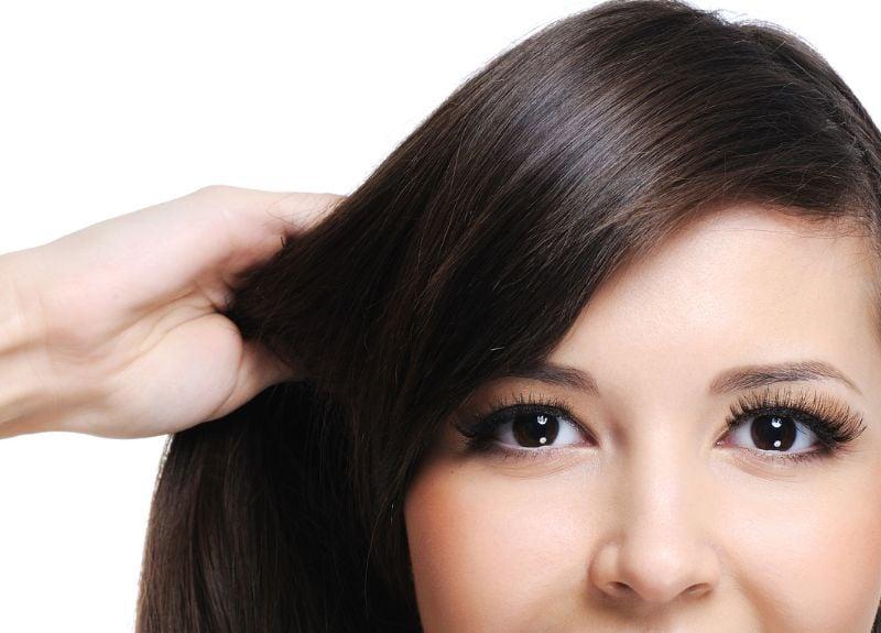 Чем лечить грибок на голове в домашних условиях, методы лечения