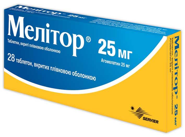 Вальдоксан (valdoxan). отзывы пациентов принимавших препарат, инструкция по применению, аналоги дешевле, цена