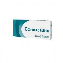 Что помогут вылечить таблетки комбифлокс, икогда отних лучше отказаться?
