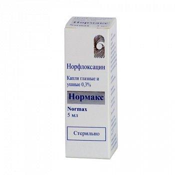 От чего помогает «норфлоксацин»? инструкция, цены и отзывы