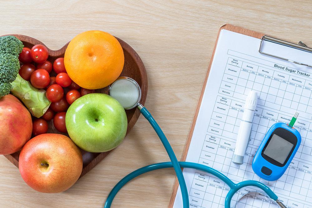 Диабетический кетоацидоз при сахарном диабете: причины, симптомы и лечение