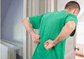 Как я лечила симптомы болезни почек вместо почек и как вылечить почки