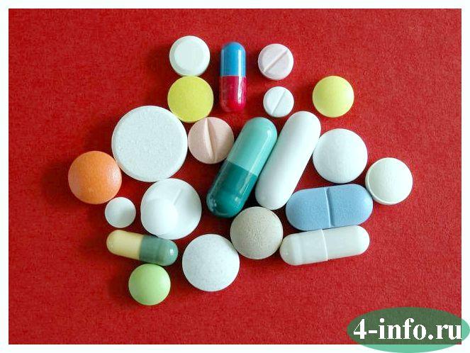 Дигидрокверцетин плюс: инструкция по применению, отзывы