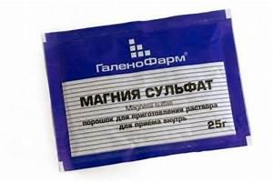 Применение глицирризиновой кислоты