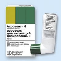 Препарат гемодез: особенности применения для чистки крови