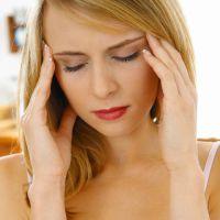 Корвалол повышает или понижает давление: как принимать и как действует
