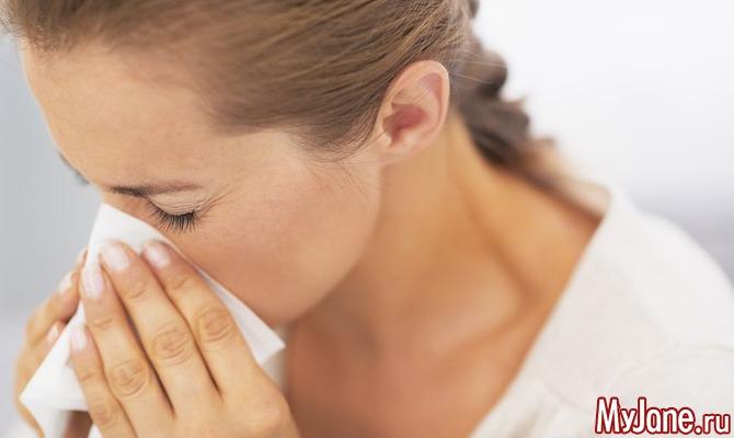 Польза настойки прополиса при простуде и насморке, популярные рецепты
