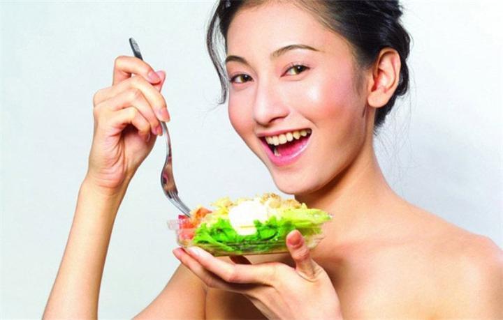 Японская диета: правильное похудение за 13 дней