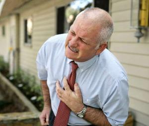 Читать книгу инсульт, инфаркт, внезапная смерть. теория сосудистых катастроф евгения широкова : онлайн чтение - страница 2