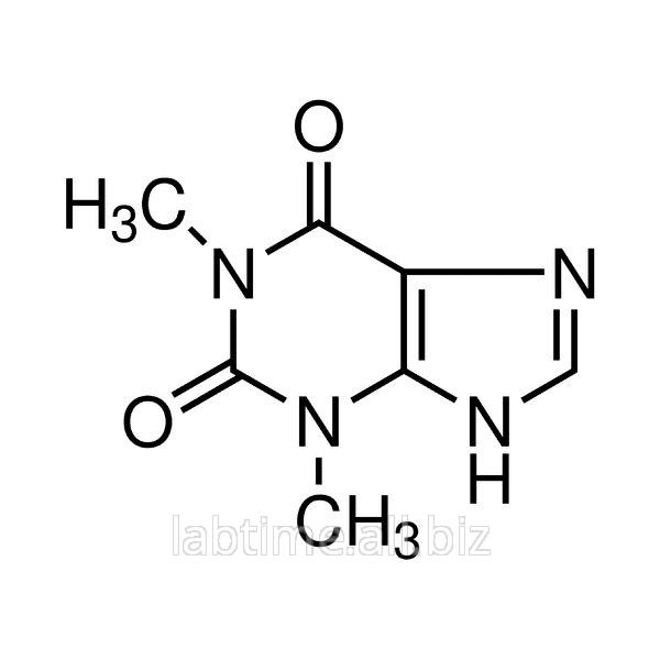 """""""теофиллин"""": инструкция по применению. """"теофиллин"""": показания к применению, аналоги"""